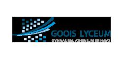 Logo Goois Lyceum