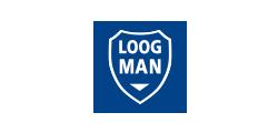 Logo Leopold