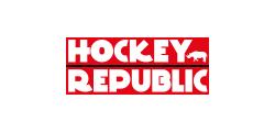 Logo Voordaan