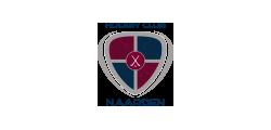 Logo Masmedia